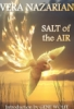 New Salt of the Air