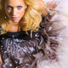 a community for fans of actress BRITTANY SNOW !
