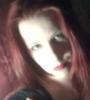 darkwaver: me no happy