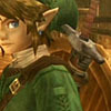 It's always linguistic byplay o'clock: sad link
