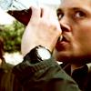 Drinking Dean
