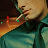 Kolya cigarette