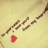 myheartsayso userpic