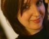 celesta_ userpic
