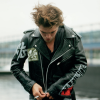 dragonsangel68: TW - Rob Leather