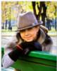 broadway_rain userpic