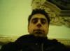 arfavoid userpic
