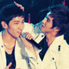 Professional Doubter: Homin