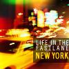 scarlet's walk: travel : new york