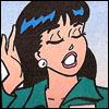 Comics - *hairfluff*