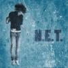 net_music_band userpic