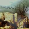 Liz, yo: SotC ♦ Dead tree