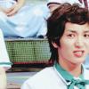 Sorry, Sorry...My Jungsoo