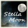 stellamoon: Moon default