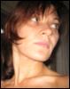shivazone userpic