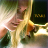Allison: K/A - Wake