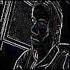 krait userpic