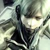 Raiden: closing my eyes