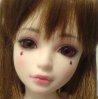 Adele (IpleHouse Tania)