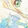 lyna_chan userpic