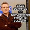 giles/bullshit
