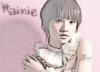 rainie_mike userpic