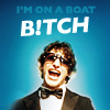 <Lj user=oravannahka>; the lonely island