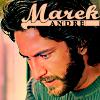 Andre Marek