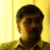Gopal Venkatesan
