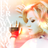 kitty kitty kitty cat: kelly clarkson: never saw you coming