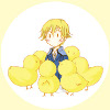 grahm &heart; chickens