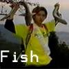 risuw_chan: fish