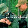 thatsmycarter