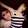 stacy_beaker userpic