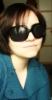 andie_m userpic