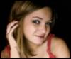 socute3705 userpic