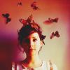 vinyl_roses userpic