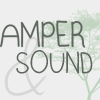 ampersounds userpic