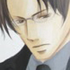 Miles Edgeworth, Professeur de Loi: Sidelong Look