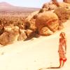 S4, Buffy desert, ep restless