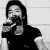 yesungx3: Siwon - Camera