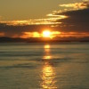 sunsetwriter