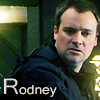 michelel72: SGA-Rodney-Worried