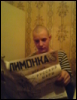 bayan91 userpic