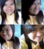princessvane userpic