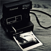 Polaroid - (Photo: dr_nik [Flickr])