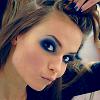 jazlinda userpic