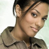 Martha Jones, MD