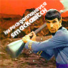 jaxzdice userpic
