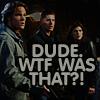 crayonbreakygal: Supernatural tv_boyfriends